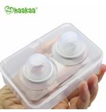 Haakaa Silicone Nipple Corrector- Inverted Nipple