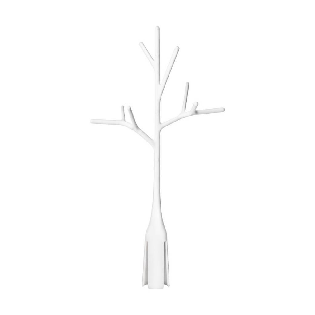 Twig Accessory