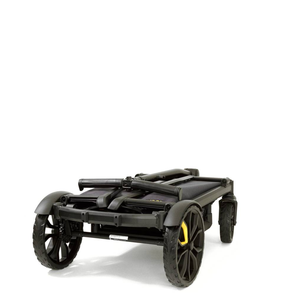 Veer Gear Veer Cruiser