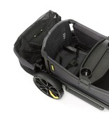 Veer Gear Veer Foldable Storage Basket