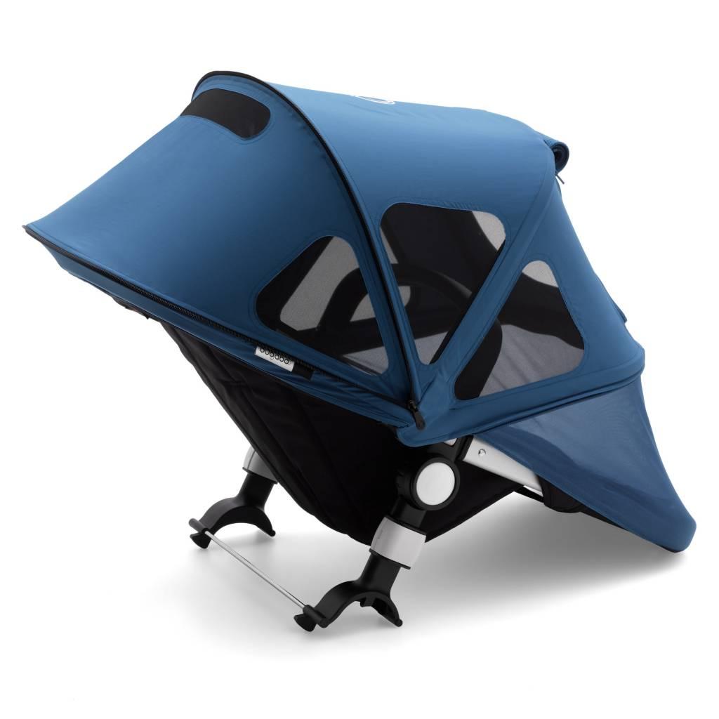 Bugaboo Bugaboo Fox/Cameleon3 Breezy Sun Canopy