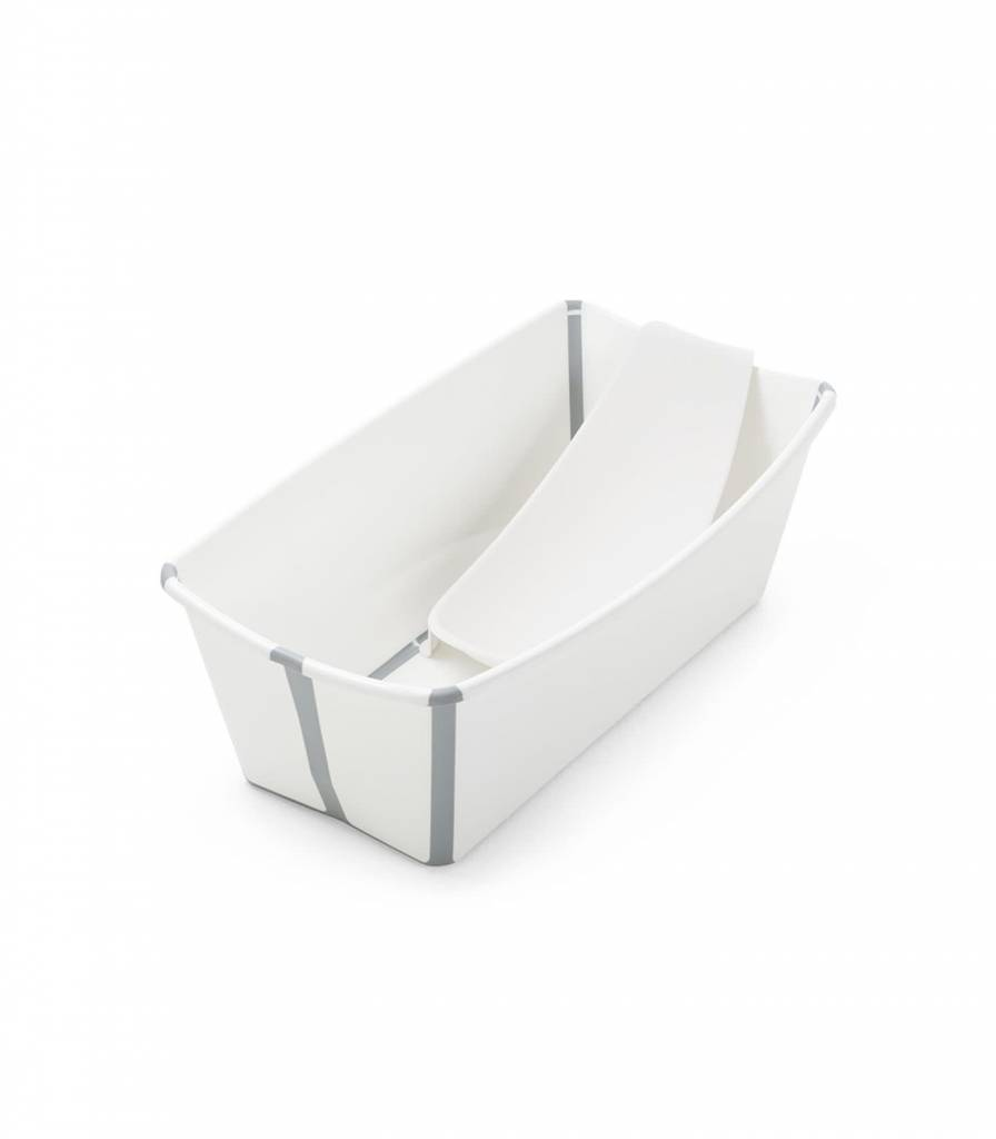 Stokke Flexi Bath Bundle Tub with Support