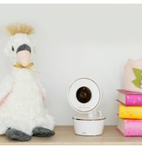 Project Nursery Smart WiFi Baby Monitor Camera