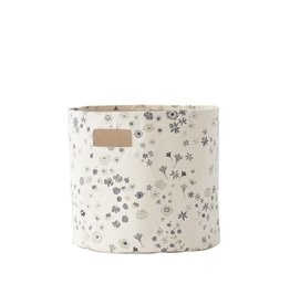 Pehr Designs Monochrome Meadow Bin