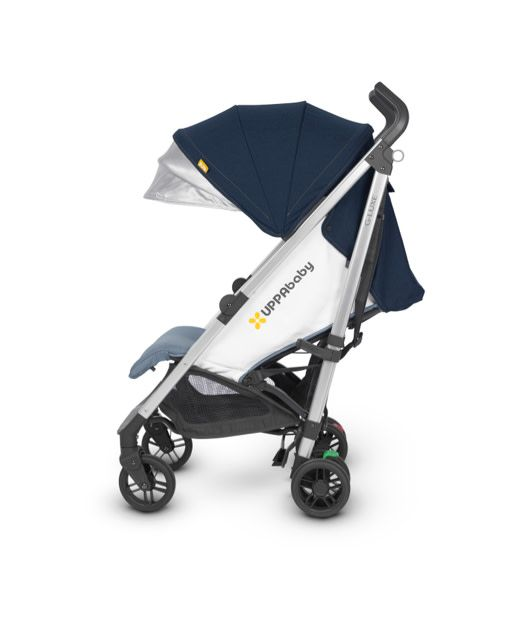 UPPAbaby UPPAbaby G-Luxe 2018/2019