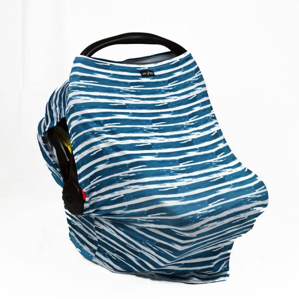 Incredible Car Seat Cover With Side Vents Ocoug Best Dining Table And Chair Ideas Images Ocougorg