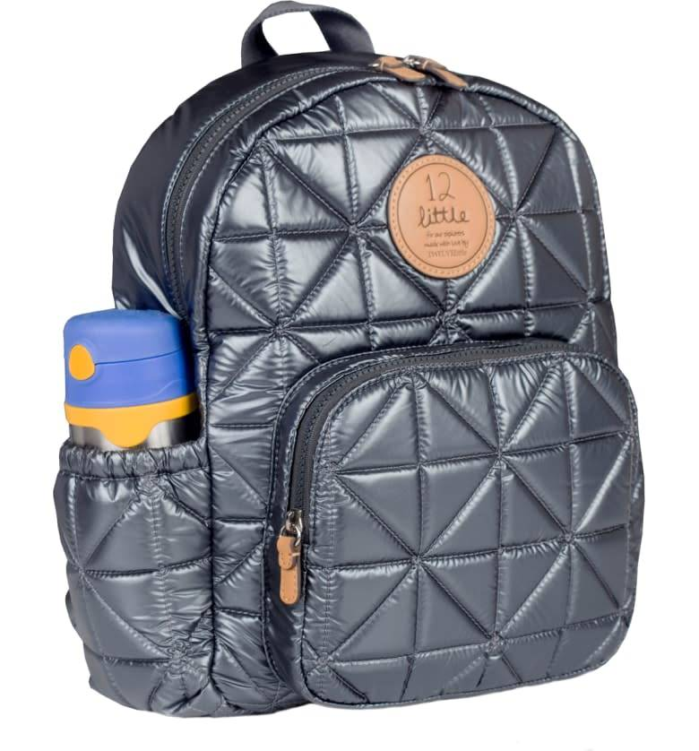 TWELVElittle Little Companion Backpack