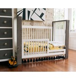 Milk Street Baby True Toddler Bed Conversion Kit