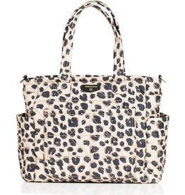 TWELVElittle Carry Love Tote