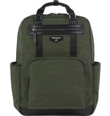 TWELVElittle Unisex Courage Backpack