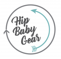 ae57c95d9 Tea Collection - HipBabyGear