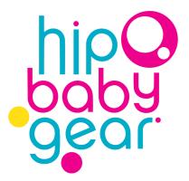 HipBabyGear