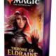 ELD Prerelease Pack