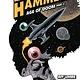 Black Hammer v.4