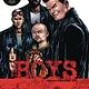 The Boys Omnibus v.6