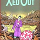 Charles Burns: X-ed Out Hardcover