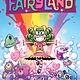 I Hate Fairyland v.3: Good Girl