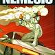 Nemesis Trade Paperback