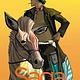 Saga v.8