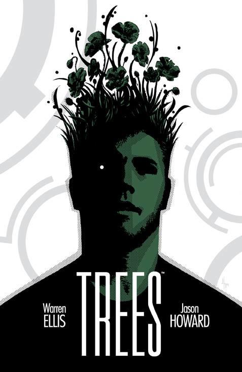 Trees v.1