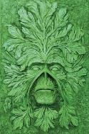 Absolute Swamp Thing HC vol.1