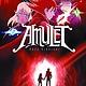 Amulet v.7: Firelight