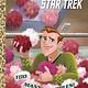LGB Star Trek Too Many Tribbles