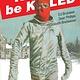 Kill Or Be Killed v.4