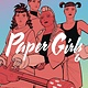 Paper Girls v.6