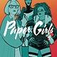 Paper Girls v.4