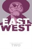 East of West vol.2