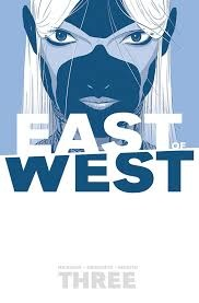 East of West vol.3