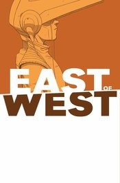 East of West vol.6