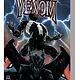 Venom v.1: Rex