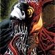Venom v.3: Absolute Carnage