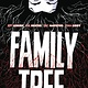 Curated by Crossover - July: Family Tree and Here