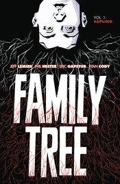 Family Tree vol.1