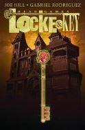 Locke & Key v.2: Head Games