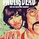 Paul is Dead: When The Beatles Lost McCartney