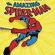My Mighty Marvel First Book: The Amazing Spider-Man