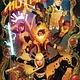 New Mutants vol.1