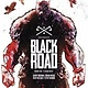 Black Road vol.2 A Pagan Death