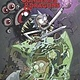Rick & Morty vs. Dungeons & Dragons vol.1
