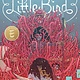 Curated by Crossover - October: The Boys Omnibus v.1 and Little Bird