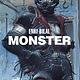 Monster HC