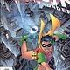 All Star Batman and Robin the Boy Wonder #1-#10