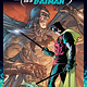 Damian: Son of Batman #1-#4