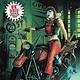 Gotham City Garage #1-#12