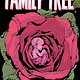 Family Tree TP v2