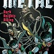 Dark Nights Metal: Dark Knights Rising TP